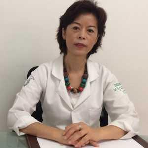 Dra. Dai Ling